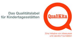 Logo qualikita