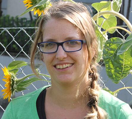 Angela Fleischmann-Schuler