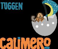 Kita Arche Calimero Logo Tuggen