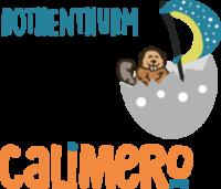 Kita Arche Calimero Logo Rothenthurm